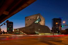 dallas perot museum of nature and science1