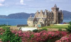 VIAGGIeMONDO notizie, idee, persone che viaggiano   Scozia ...
