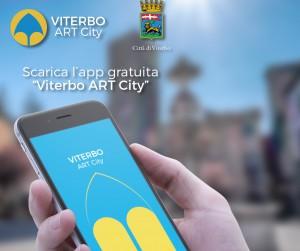 Viterbo ART City 4