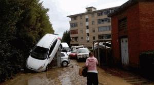 alluvione-livorno-4