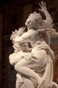 Galleria Borghese-17