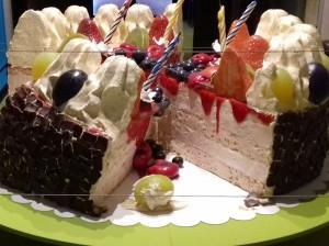enjoy torta1
