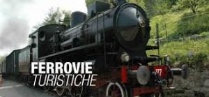 ferrovie turistiche