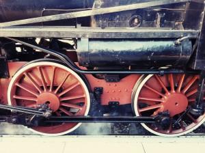 treno d'epoca2