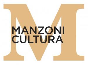 Logo Manzoni Cultura