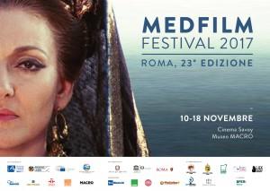 Manifesto-MedFilm-2017
