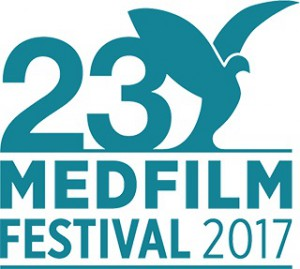 logo_MEDFILM_2017